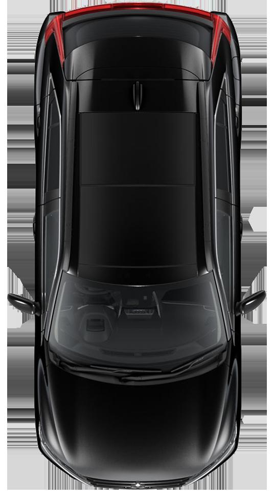 black car dent repair in charleston