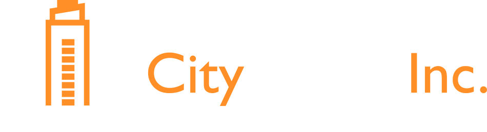 CitySkyline INC