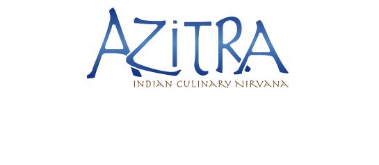 Azitra