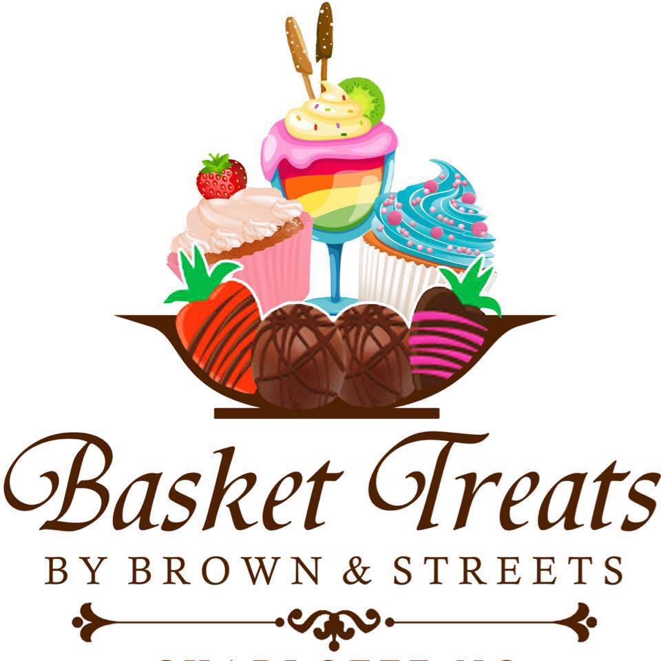 Basket Treats