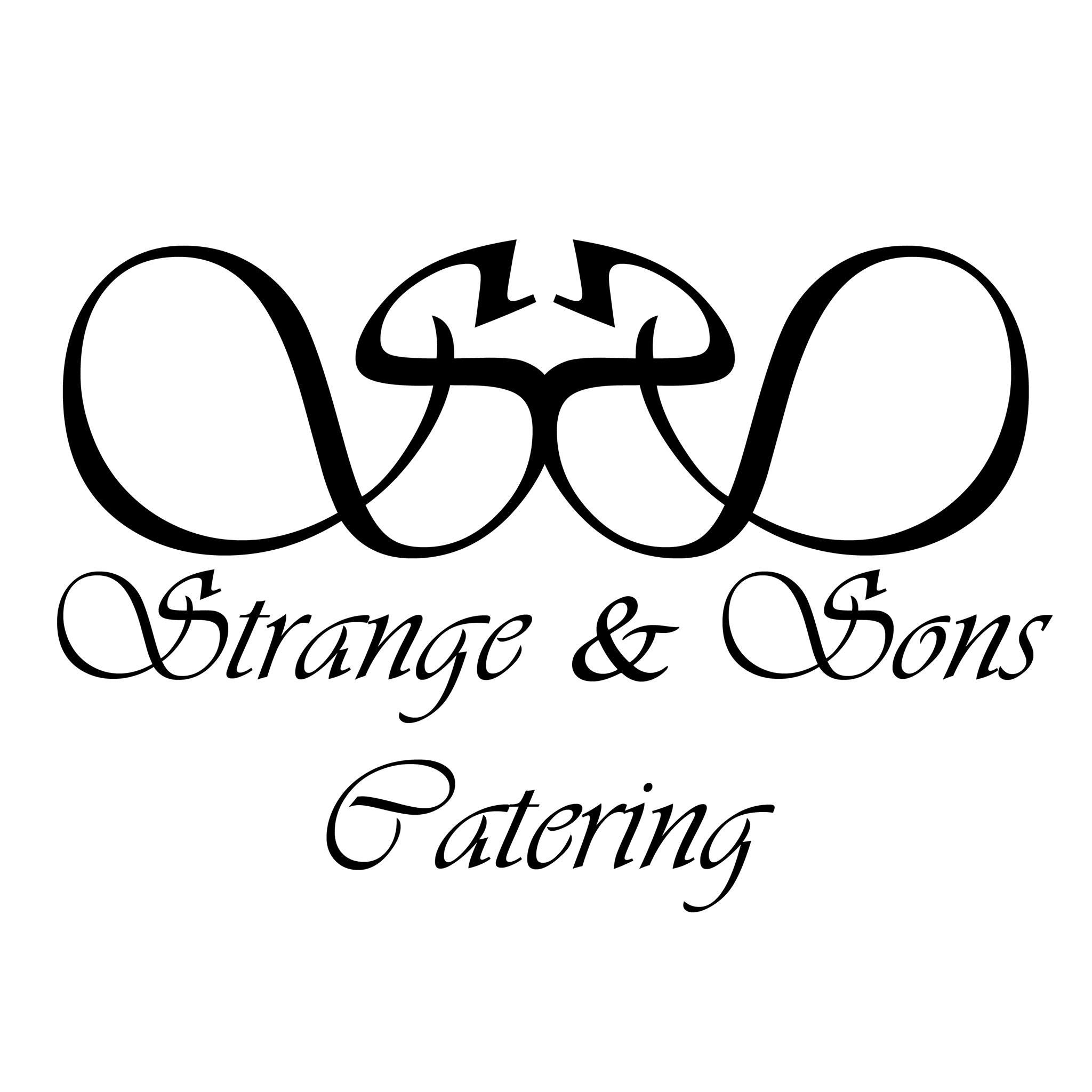 Strange & Sons
