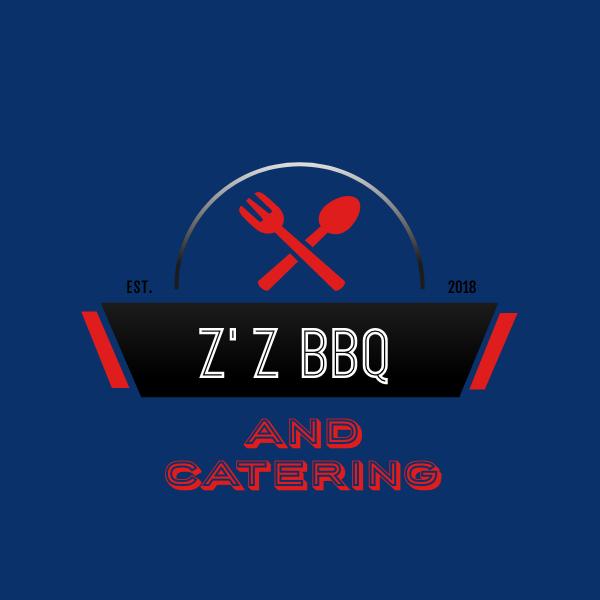 Z'z BBQ