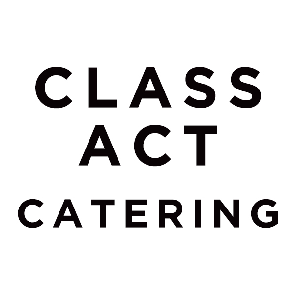 Class Act Catering