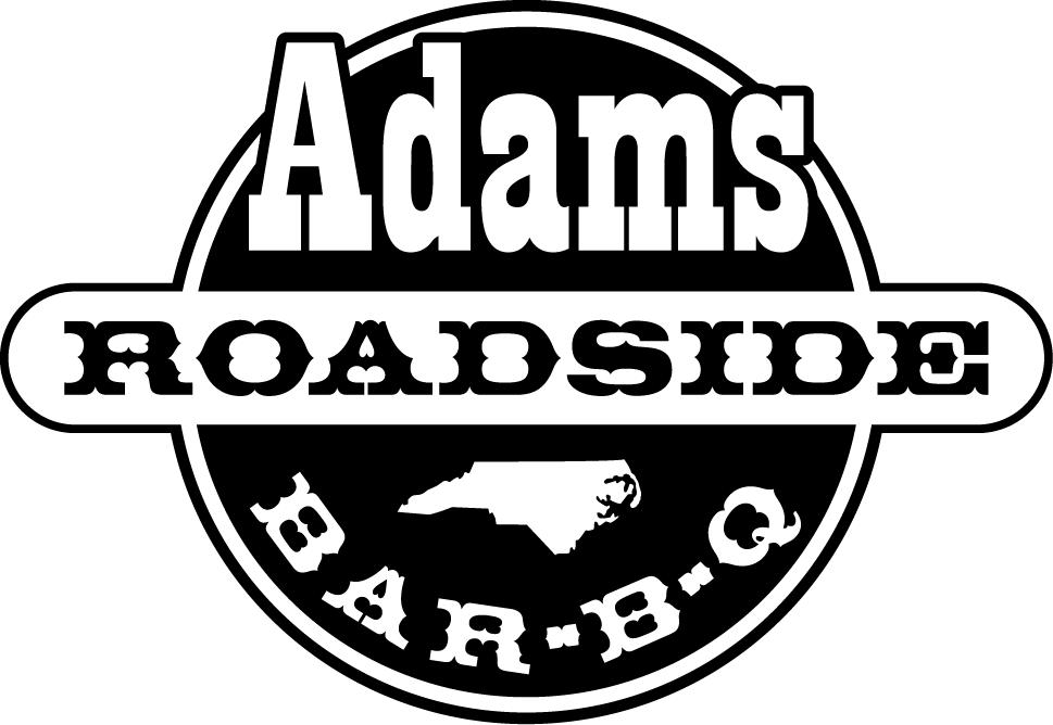 Adams Roadside Bar-B-Q