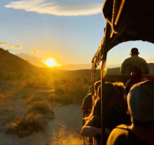 off road tours in palm springs