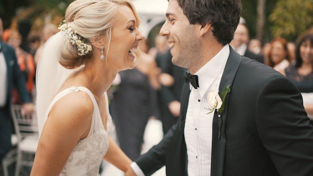 Wedding Venues in Palm Springs CA
