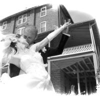 Wedding Venue, Winchester, VA