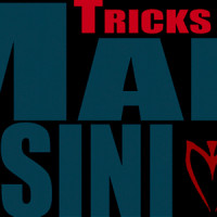 Tricks of the Mind with Mario Orsini