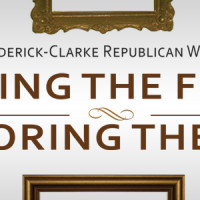 WFCRW Framing the Future, Honoring the Past