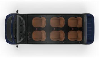 2022 GEM e6 Model full