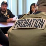 probation officer in alabama