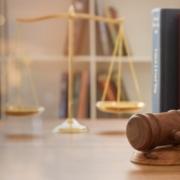 tort attorney birmingham alabama