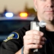 can I avoid jail time for DUI in Alabama?