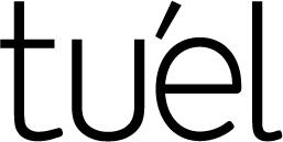 tuel_logo_web