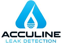 San Diego Leak Detection