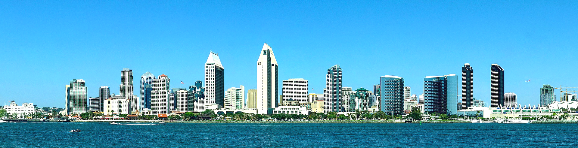 Serving all San Diego County from Oceanside to Chula Vista