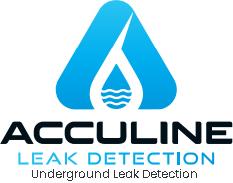San Diego Leak Detection Company