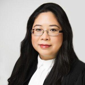 liberty village family lawyer partner