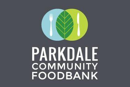parkdale community foodbank