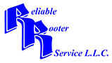 Reliable Rooter Service