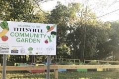 Titusville-Garden-Update-1