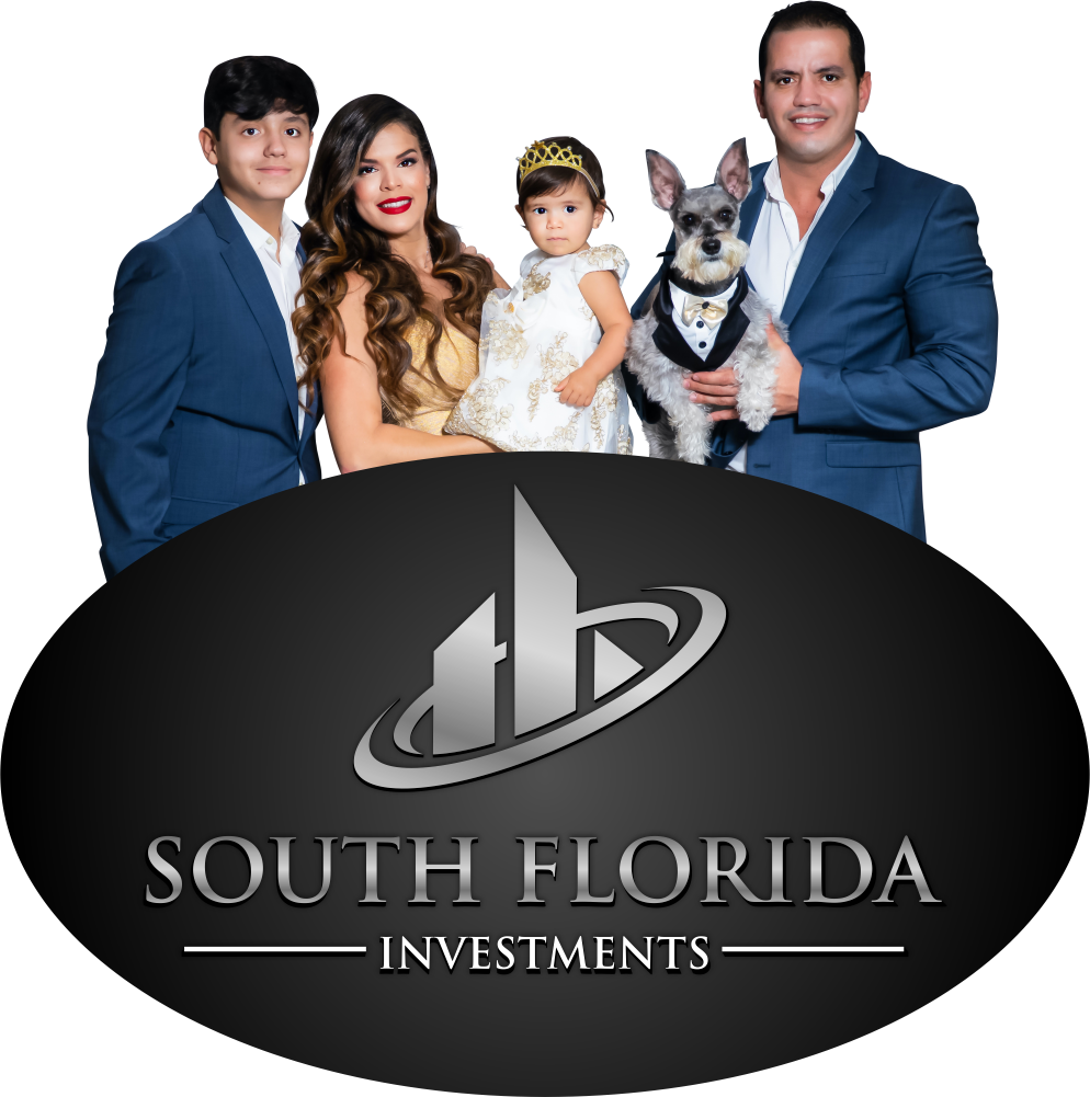 South Florida Investments