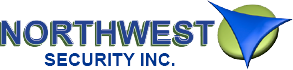 northwest secuirty logo1