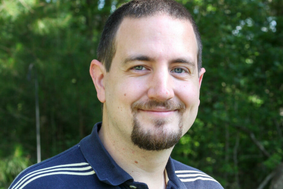 David Seitzinger is a board member, leader, and teacher at Learn Together Lowcountry homeschool co-op in Bluffton SC