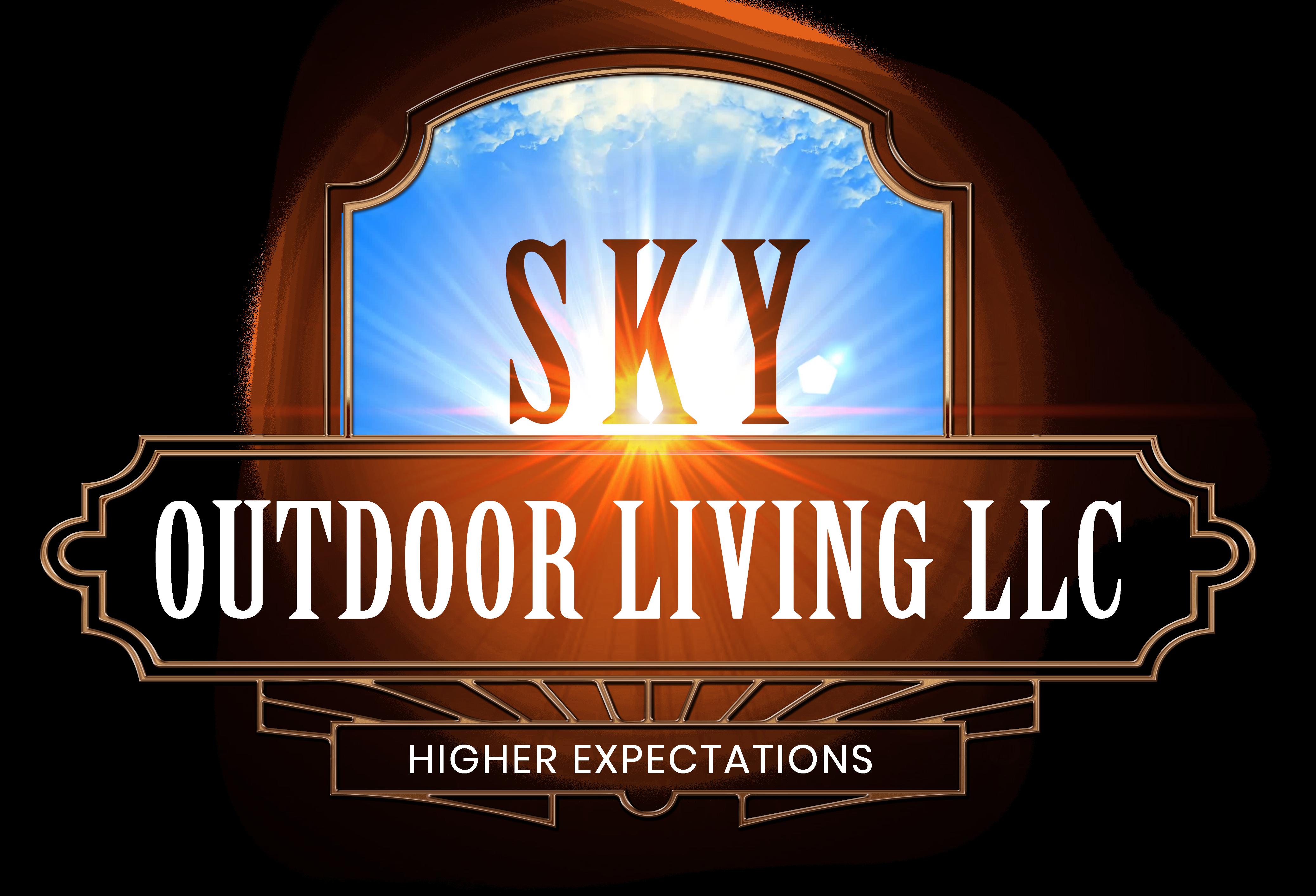 Sky Outdoor Living