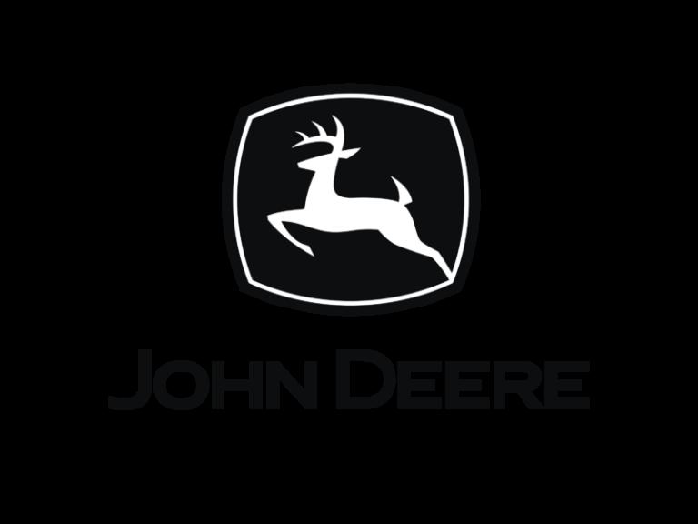 john-deere-6-logo