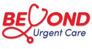 beyondurg_logo