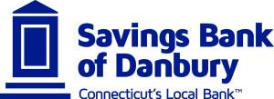 sbd-local-logo-294