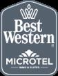 Best Western – Sponsors