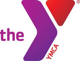 The Regional YMCA