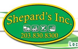 Shepherds Inc. Moving & Storage