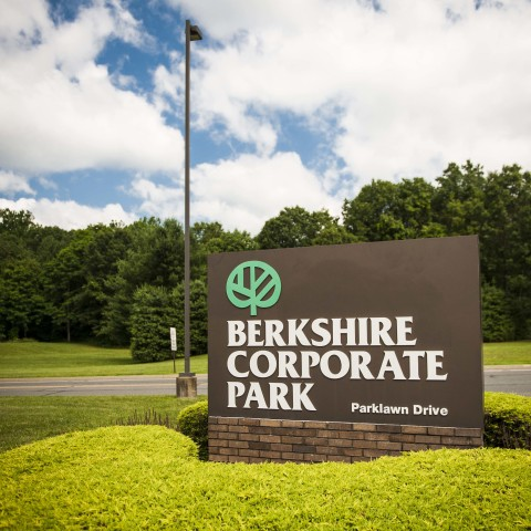 Berkshire Corporate Park