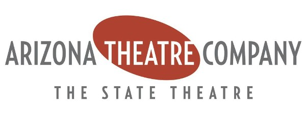 Arizona Theatre Company 000