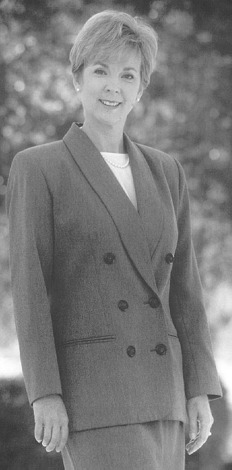 Cathy Dresbach (Ray Litman Photo Gaphics)