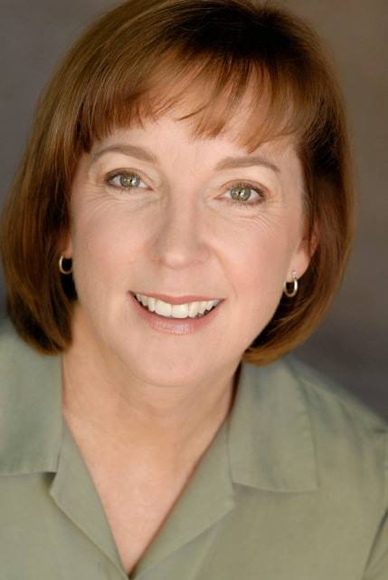"""Cathy Dresbach was scheduled to co-star with Kirk Jackson in Actors Theatre's production of """"Annapurna,"""" which fell victim to the theater's closing on Dec. 19, 2014."""