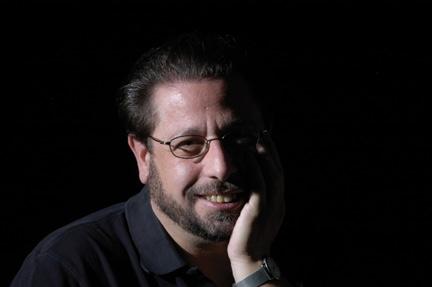 Matthew Wiener, Producing Artistic Director, Actors Theatre.