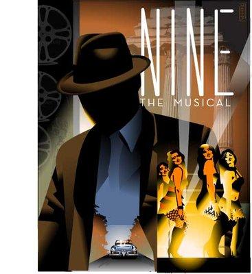 Phoenix Theatre 2011 Nine 000
