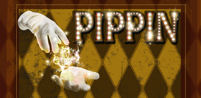 Phoenix Theatre 2014 Pippin 000