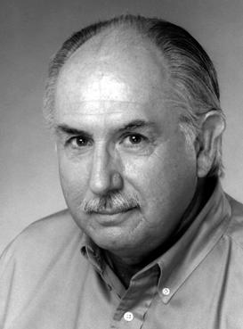 Richard Warren, Playwright