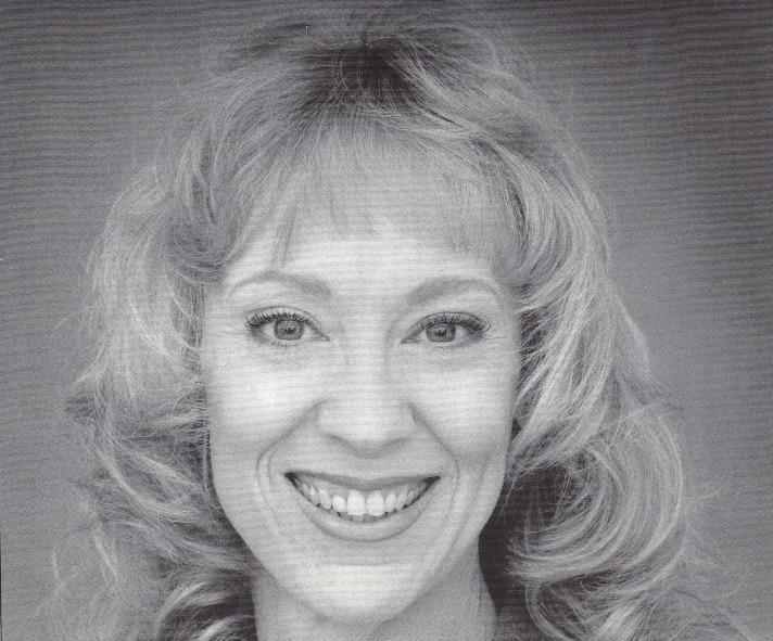 Susan Miller Dee