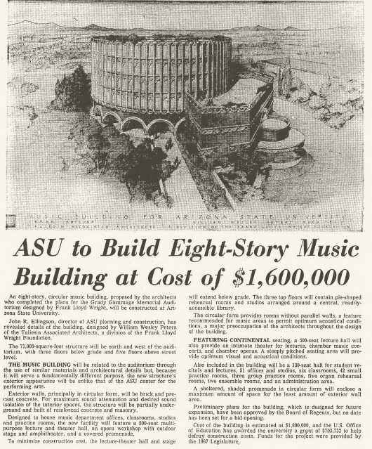 Arizona Republic, Aug. 13, 1967