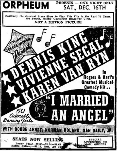 orpheum theatre 1939 001