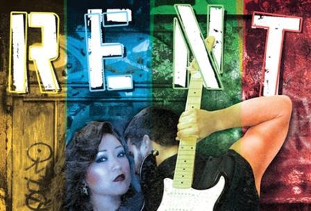 phoenix theatre 2013 rent 000