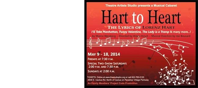 theatre artists studio 2014 hart to heart 000