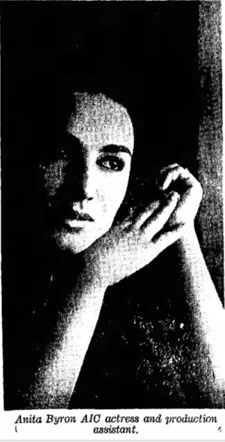 Anita Bryon 000