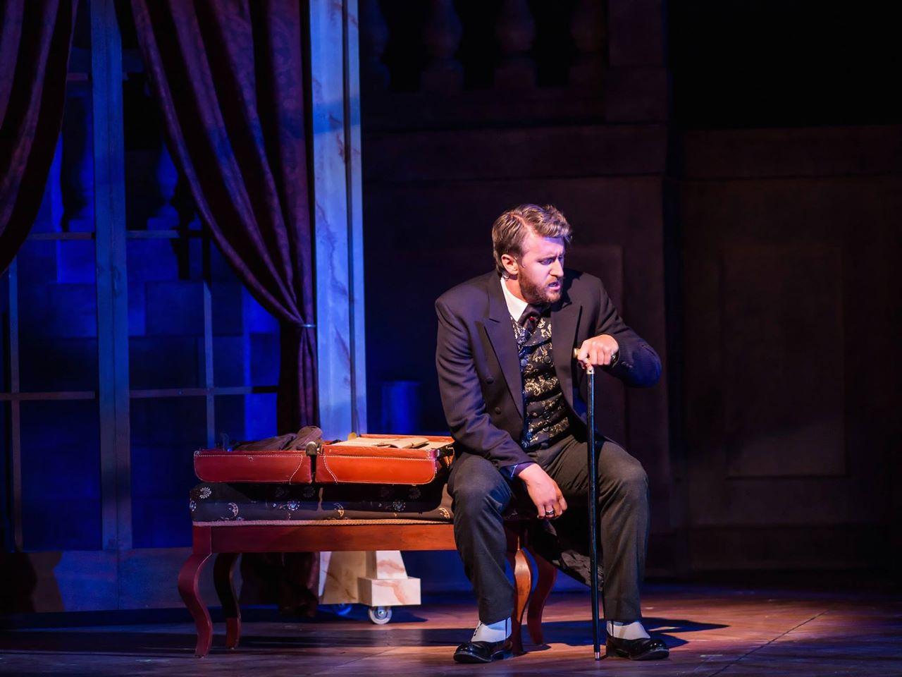 Arizona Broadway Theatre, The Secret Garden 019